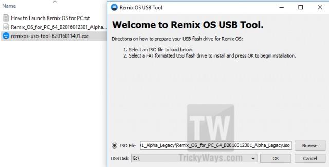 remix-os-usb