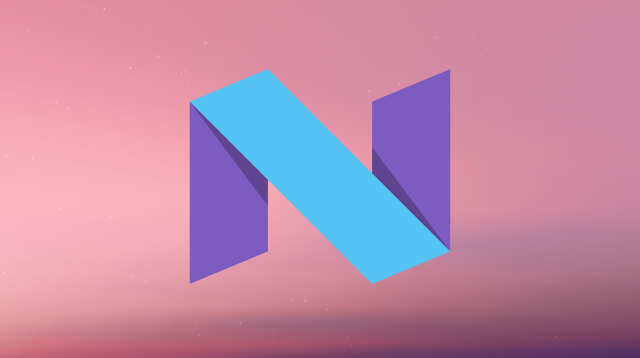 Android N Developer Preview 4 Update