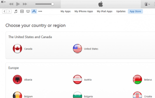 app-store-change-country-from-us-to-uk