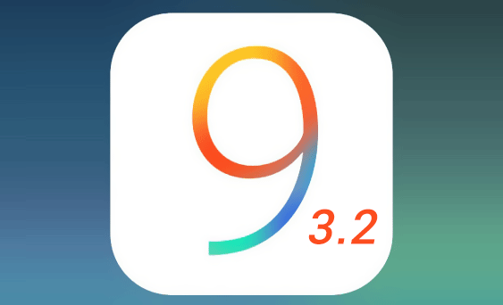 download-ios-9.3.2-final