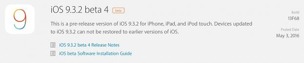 ios-9.3.2-beta-4