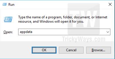 microsoft-edge-appdata-windows