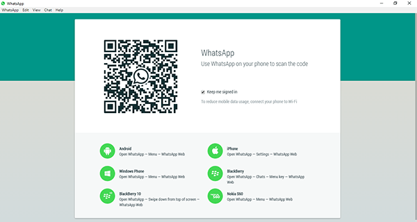 whatapp-for-pc-and-mac
