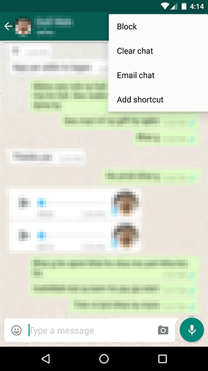 email-chat-whatsapp
