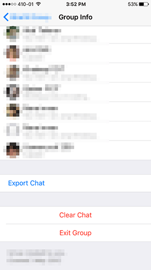 export-chat-whatsapp-iphone-ios