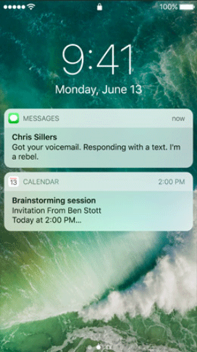 ios-10-reply-notification-on-screen