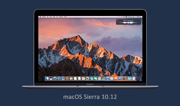 make bootable usb for mac os sierra