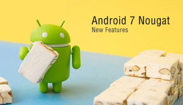 android-nougat-7-new-features