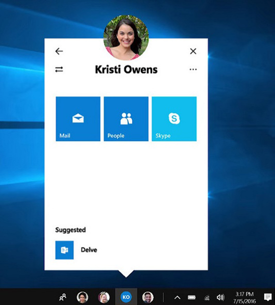 Everything you Need to Know about Windows 10 Creator Update - Features and Release Date