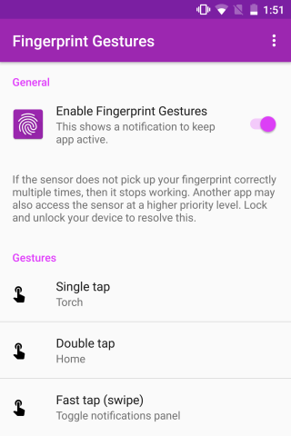 fingerprint-gestures-beta
