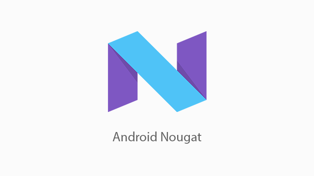 Download Android 7.1.1 Nougat Final Version for Pixel and Nexus Devices
