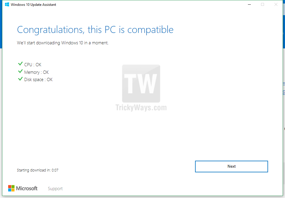 compatibility-check-windows-10