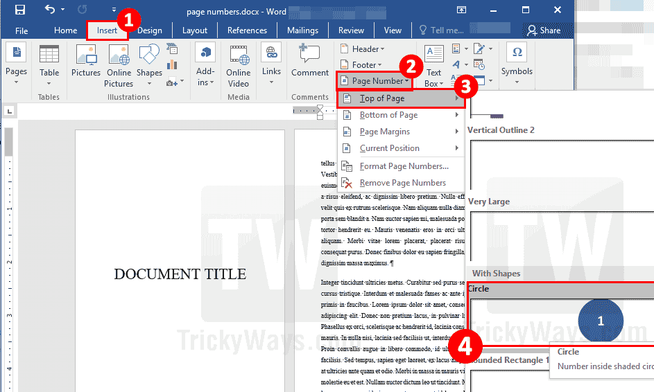 insert-page-numbers-word-document