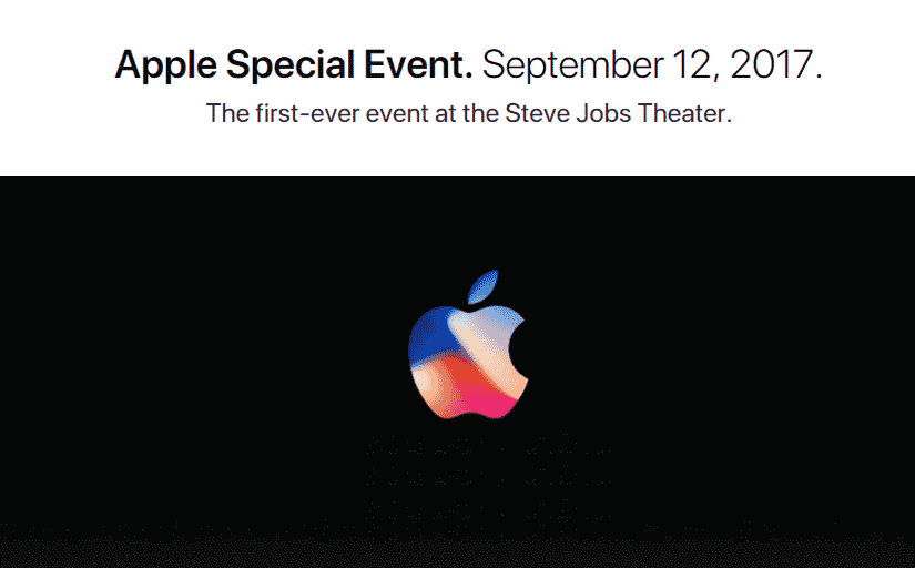 iphone-launch-event-september-2017