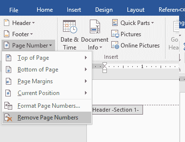 remove-page-numbers-microsoft-word