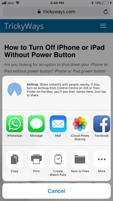 share-screenshot-ios-11