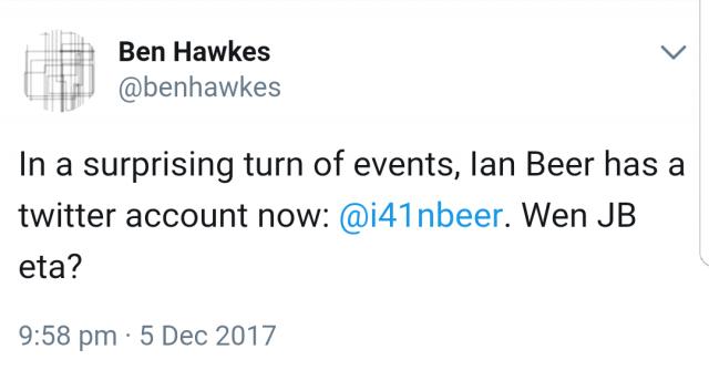 jailbreak 11.1.2 ben hawkes