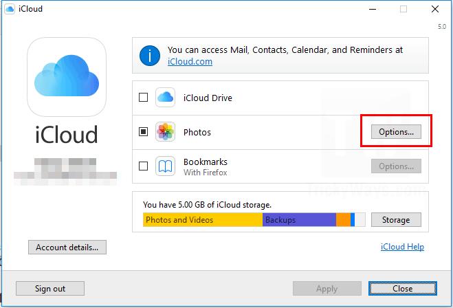 icloud-windows-photos