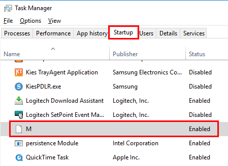 startup-files-windows-10-task-manager