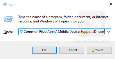apple-mobile-driver-folder