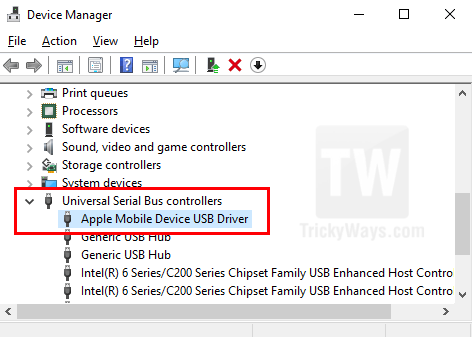 apple-mobile-usb-driver-windows