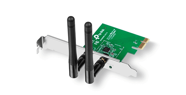 pci-e-wireless-card-for-desktop