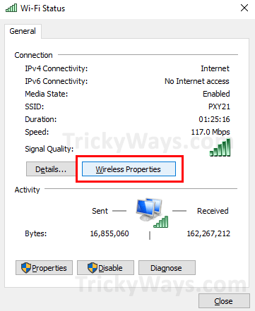 wi-fi-status-wireless-properties-windows