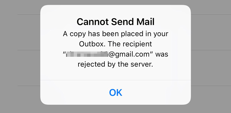 fix-cannot-send-mail-a-copy-has-been-placed-in-your-outbox,-the-recipient