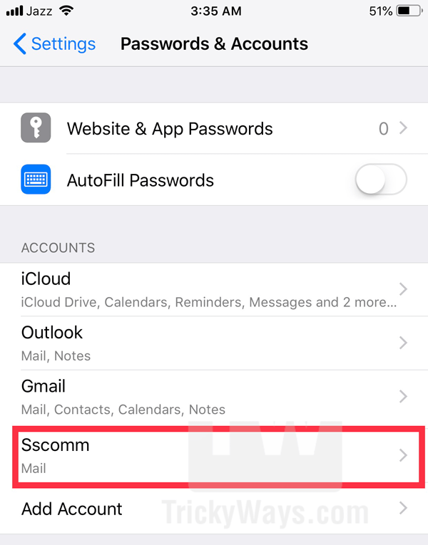 passwords-&-accounts-settings-iphone