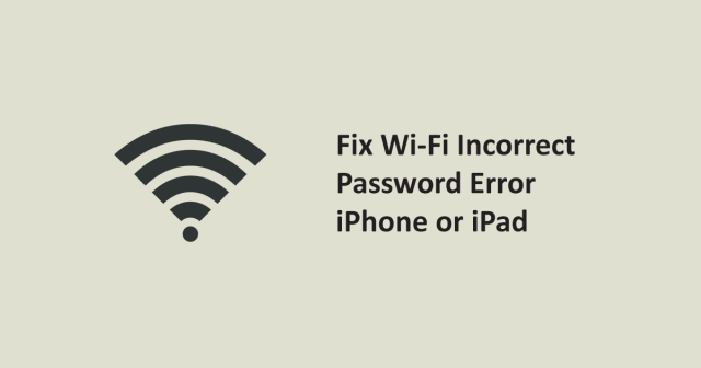 fix-internet-problem-iphone