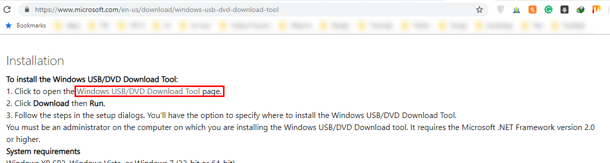Clean Install Windows 10 From USB Flash Drive a Complete Guide