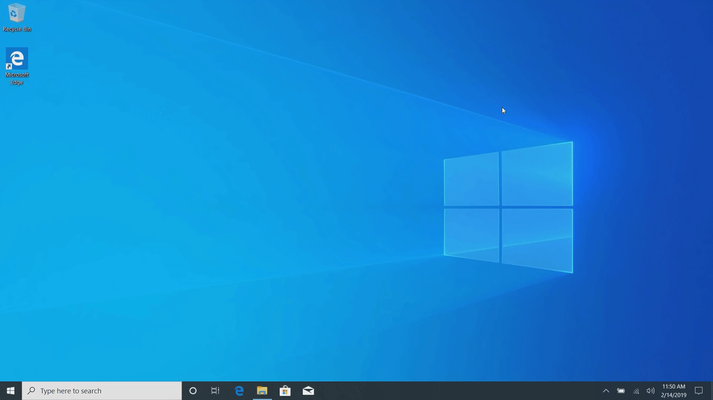 desktop-windows-10-april-2019-update