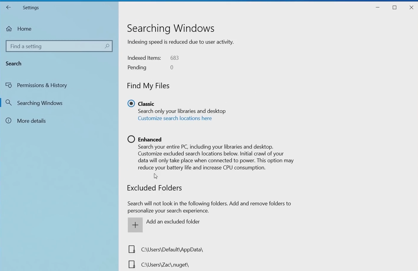 searching-and-indexing-files-windows-10-enhanced