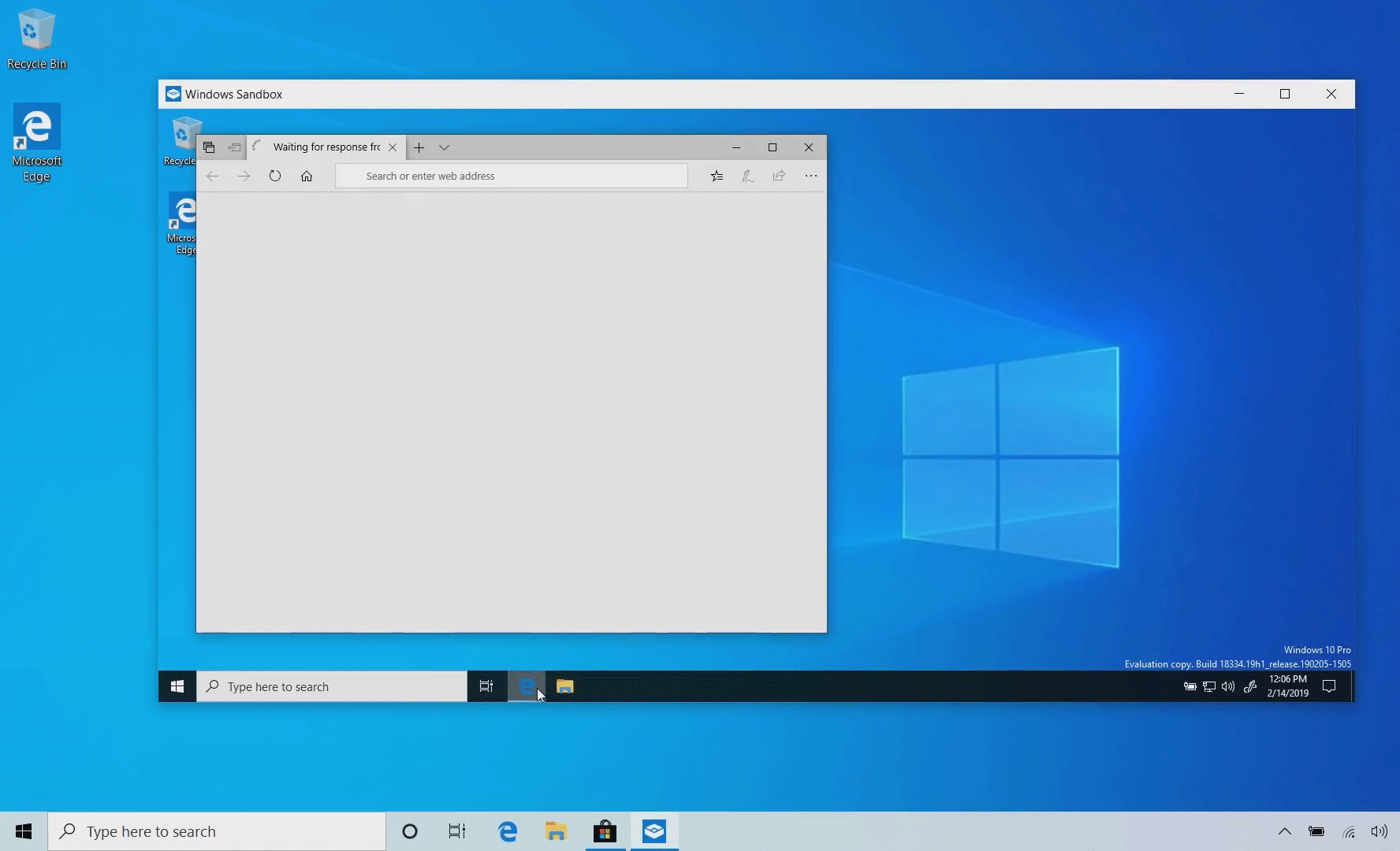 windows-10-sanbox-app