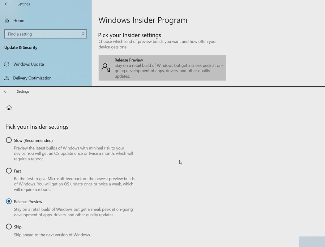 windows-insider-program-enhancement-april-2019