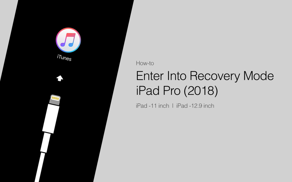 enter-into-recovery-mode-ipad-pro-2018