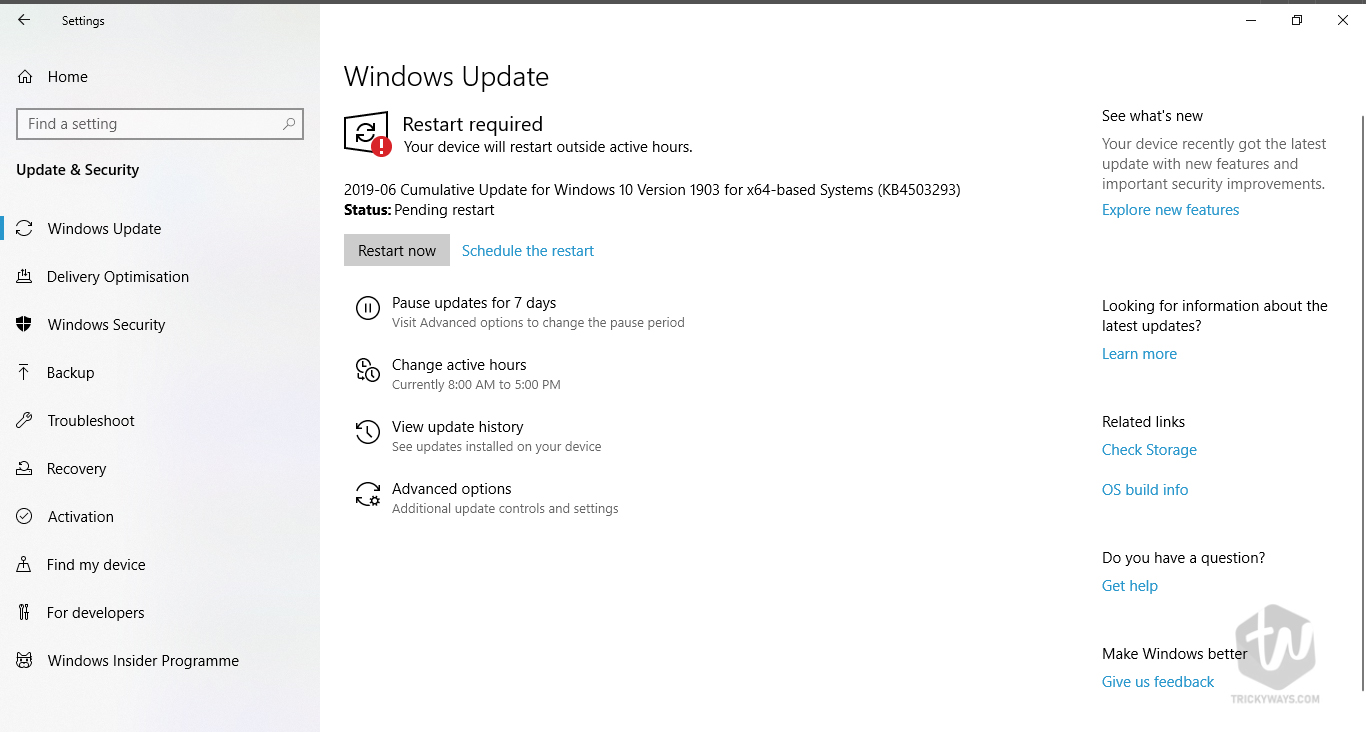 Microsoft support phone number