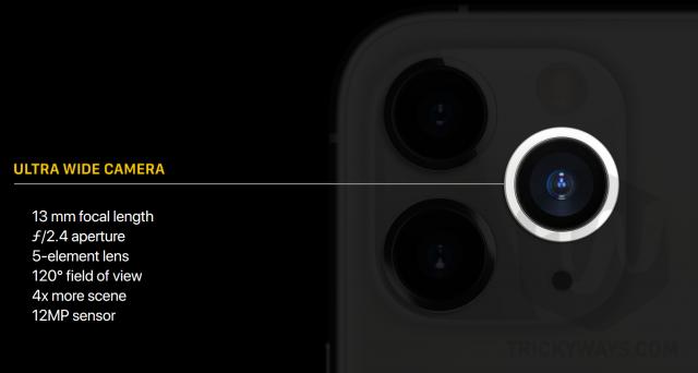 iphone 11 pro camera 1