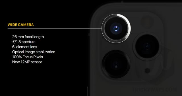iphone 11 pro camera 2